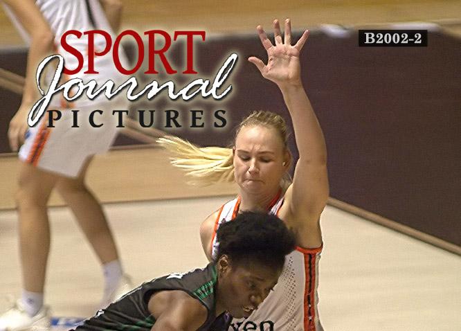 Basket Femminile Serie A2: Torino vs Broni