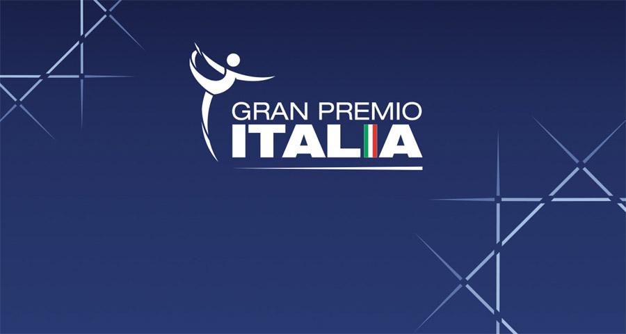 FISG Gran Premio Italia